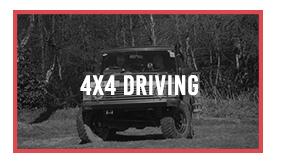 4X4 driving tab