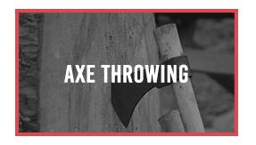 axe throwing tab