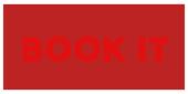 book-tab-holmbush