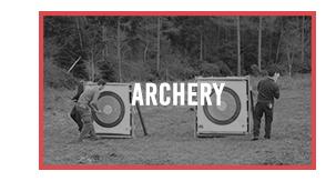 archery tab