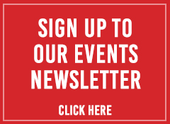 sussex events