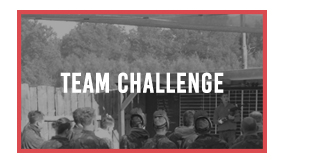 team challenge tab